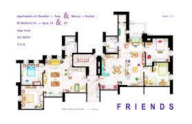 Best Floorplans Apartments Floor Plans Home Design Ideas Answersland Com