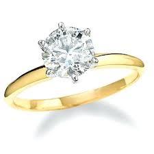 v shaped diamond ring ebay 14k gold diamond ring 14k black gold engagement rings etchedin me