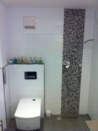 badezimmer fliesen mosaik dusche badezimmer fliesen mosaik dusche flair vor kurzem entwickelt auf