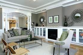 livingroom paint colors 2017 popular living room colors 2017 living room paint colors love this