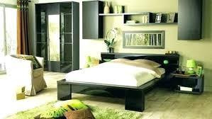 zen bedrooms memory foam mattress review zen bedrooms to unique zen bedroom ideas zen bedrooms uk review