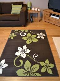 Green And Brown Area Rugs Lime Green Area Rug Icedteafairy Club