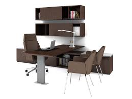 Ultra Modern Desks by Bathroom 1 2 Bath Decorating Ideas Living Room Ideas With