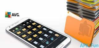 androzip apk androzip file manager apk 4 7 4 androzip file manager