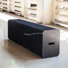 accordion benches folding bench flexible seat adaptable chair