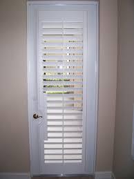 home depot interior shutters plantation shutters for sliding glass doors cost home depot diy