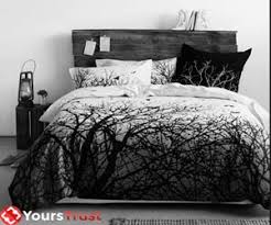 bed sheets review yourstrust