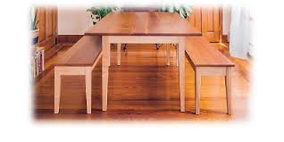 how to taper 4x4 table legs shop for square columns feet table legs tablelegs com