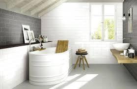 bathroom wall coverings ideas decoration bathroom trends wall coverings covering ideas 2018