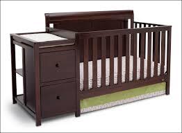Are Mini Cribs Safe by Mini Crib With Mattress Ebrandingexperts