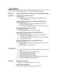 Co Founder Resume Sample by 3d Resume Templates Free Resume Example And Writing Download