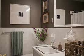 small bathroom makeover ideas bathroom makeovers also bathroom makeovers 2018 also small