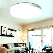 luminaire pour cuisine moderne luminaire re spot led luminaire