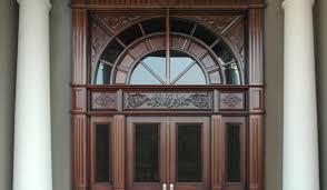 Front Doors Sale by Door Memorable Front Doors With Glass On Sale Intriguing Top