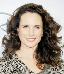 curly haircuts for long hair 20 best hairstyles for women over 50 celebrity haircuts over 50