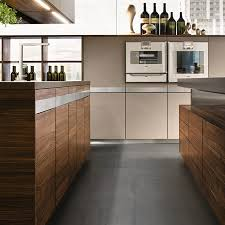 Handleless Kitchen Cabinets | handleless kitchen cabinets in nyc