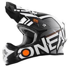 motocross helmets in india buy oneal series 3 radium helmet online