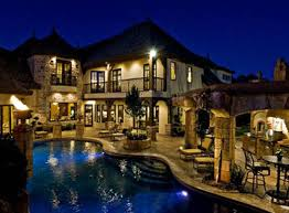 large luxury homes awesome 6 essential tips for buying a luxury