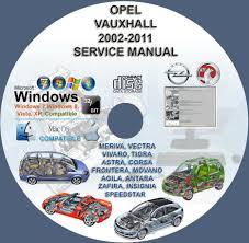 opel astra k wiring diagram linkinx com