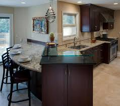 corner kitchen island design ideas and practical uses for corner kitchen cabinets