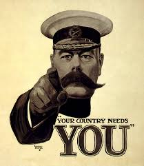 Uncle Sam Meme Generator - your country needs you poster editable roberto mattni co