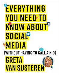 curriculum vitae template journalist beheaded youtube video everything you need to know about social media book by greta van
