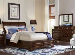 Sheffield Bedroom Furniture Fitted Bedroom Furniture Sheffield All Home Design Solutions All
