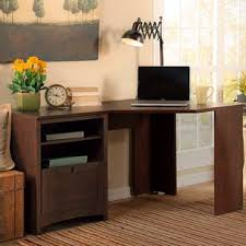 Corner Desk For Office Corner Desks You Ll Wayfair