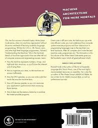 buy write great code volume i understanding the machine 1 book