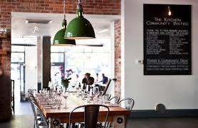 the kitchen restaurant u2013 helpformycredit com