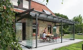 balkon wetterschutz windschutz wetterschutz mester bielefeld
