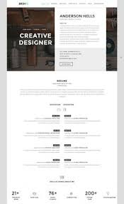 free material design resume template free stuff pinterest