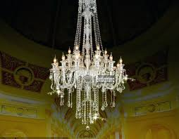 light ideas chandelier chandelier for entryway lighting designs pictures