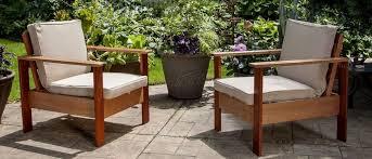 patio ty pennington sears patio furniture big lots outdoor
