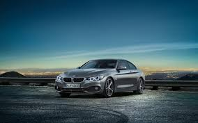 2013 bmw 4 series coupe 2013 bmw 4 series coupe wallpaper hd car wallpapers