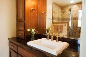 Orange Stains In Bathtub Bathroom Sink Repair A Complete Guide Homeadvisor