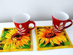 Sunflower Kitchen Rugs Sunflower Kitchen Rugs Photo U2013 11 U2013 Kitchen Ideas