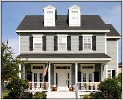 100 benjamin moore historical paint colors 89 best doors