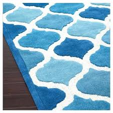 Blue Area Rug Blue And White Area Rugs Cobalt Blue Area Rug Cobalt Blue And