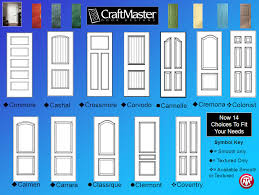 Closet Door Options Closet Door Repairs And Replacement San Jose San Francisco Santa