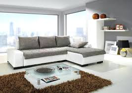 Leather Recliner Sofa Sets Sale Recliner Sofa Set Price In Hyderabad Damro Power Couch Recliners