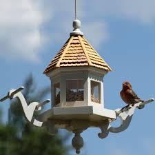 impressive bird feeder house 138 lighthouse bird feeder plans diy