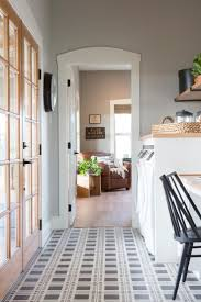 most recent fixer upper 3032 best fixer upper images on pinterest chip gaines
