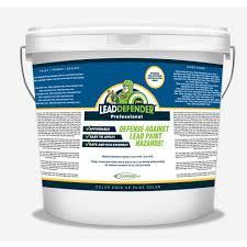 zinsser 1 qt white cover stain oil based interior exterior primer
