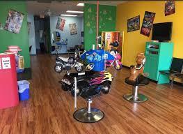 salon de kids home facebook
