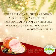 holiday ham by cdo premium home facebook