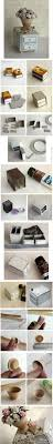 Diy Dollhouse Furniture Best 25 Dollhouse Furniture Ideas Only On Pinterest Diy