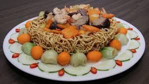 tami cuisine nurpacific com nur pacific family karaoke restaurant