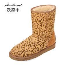 s ugg australia black adirondack boots schuh s boots pattern national sheriffs association