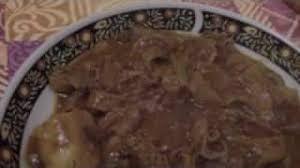 cuisine tunisienne juive ecouter et télécharger cuisine juive tunisienne l akoud en mp3